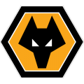 Wolverhampton Wanderers - News