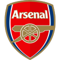 Arsenal - News