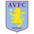 Aston Villa - News