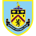 Burnley - News