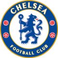 Chelsea - News