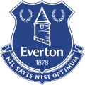 Everton - News