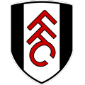 Fulham - News