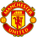 Manchester United - News