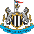 Newcastle United - News