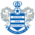 Queens Park Rangers - News