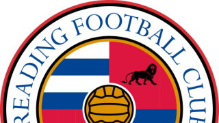 ​Reading sack manager and ex-Man Utd defender Stam