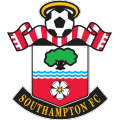 Southampton - News