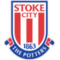 Stoke City - News