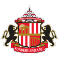 Sunderland - News