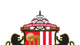 ​Coleman says Sunderland 'floating in darkness' under Ellis Short