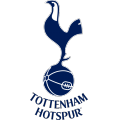 Tottenham Hotspur - News