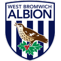 West Bromwich Albion - News