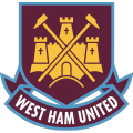 West Ham United - News