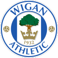 Wigan Athletic - News