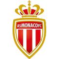 Monaco - News