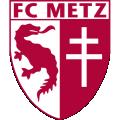 Metz - News