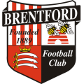 Brentford - News