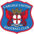 Carlisle United - News