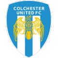 Colchester United - News