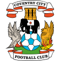 Coventry City - News