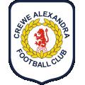 Crewe Alexandra - News