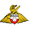 Doncaster Rovers - News