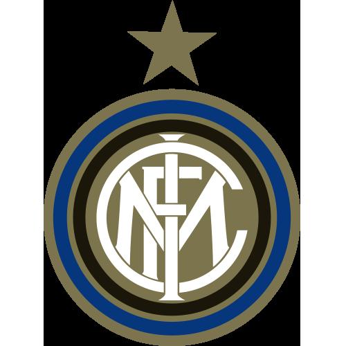 610+ Gambar Keren Logo Ac Milan Gratis
