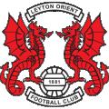 Leyton Orient - News