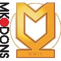Milton Keynes Dons - News