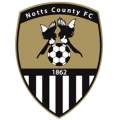 Notts County - News