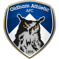 Oldham Athletic - News