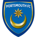 Portsmouth - News