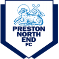 Preston North End - News