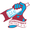 Scunthorpe United - News