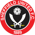 Sheffield United - News
