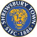 Shrewsbury Town - News