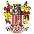 Stevenage - News