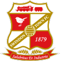 Swindon Town - News