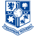 Tranmere Rovers - News