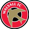 Walsall - News