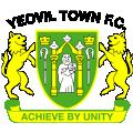 Yeovil Town - News