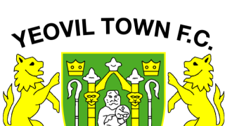 Yeovil refute takeover speculation