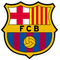 Barcelona - News