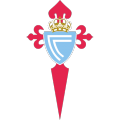 Celta Vigo - News