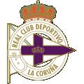 Deportivo La Coruna - News