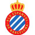 Espanyol - News