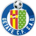 Getafe - News