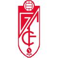 Granada CF - News