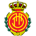 Mallorca - News